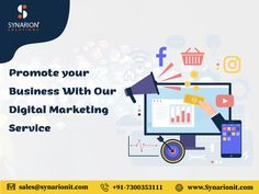Grow your business with our Advanced Digital Marketing services. It helps to increase online sales and drive highly targeted traffic to your website. Online Earning, Earn Money Online, Promote Your Business, Growing Your Business, Online Digital Marketing, Online Sales, Management, Website, Blog