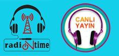 RADYOTELEKOM - Radyo Hosting, Radyo Host, Radyo Hostu, Hosting Radyo