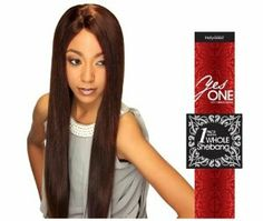 Janet unprocessed virgin remy hair weave music remy products pmusecretfo Image collections