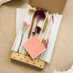 Flower Stands, Flower Boxes, Love Flowers, Dried Flowers, Outside Plants, Advent, Little Presents, Flower Farm, Some Ideas