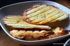Mancare sanatoasa la birou: 16 sandvisuri sanatoase pentru orice moment al zilei – Maria Nicuţar Orice, Apple Pie, Tofu, Avocado, Desserts, Tailgate Desserts, Deserts, Lawyer, Postres