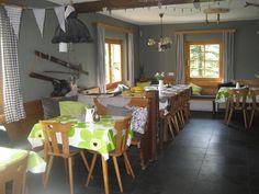 De Berghut, een ware belevenis! - Leuke Adresjes