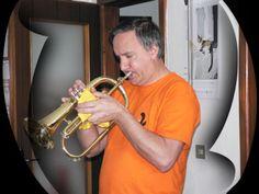 Falcesoft trumpet 2010