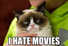 Grumpy Cats Movie Deal: The Most Insane Revelations About the First Cat Celebrity | Vanity Fair