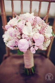 bridal-bouquets-11-05112014nz