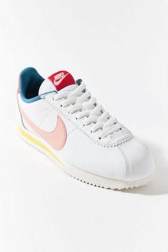 583 Best Nike images in 2020 | Nike, Nike cortez, Sneakers nike