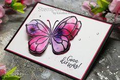 5 Servietten MAGIC SPRING Schmetterlinge  Muster Blumen Serviettentechnik 1//4