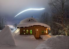 earthbag houses photos | ... houses for sale and a weekly blog post digest via your email here