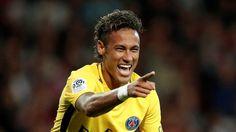Transferência de Neymar 'agita' o mercado dos videojogos - EExpoNews