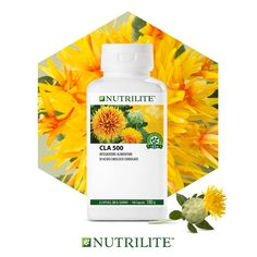 Nutrilite, Honduras, Fruit, Eco Friendly Homes, Amway Products