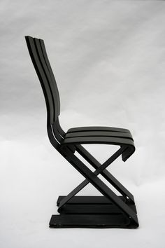 Ron Arad / School Chair