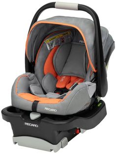 RECARO 2015 Performance Coupe Infant Seat Safari for sale online Baby Boy Car Seats, Best Baby Car Seats, Toddler Car Seat, Infant Seat, Having A Third Child, Baby Girl Toys, Kids Seating, Baby Center, Baby Gear