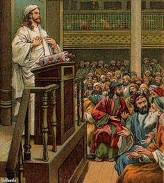 Francisco Wallas: A teoria de alguns para abandonar a fé em Cristo