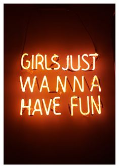 Jul 2019 - Custom Neon Signs are always the best to point out something, an idea, a brand, whatever you want! Call me if you need Custom Neon Signs