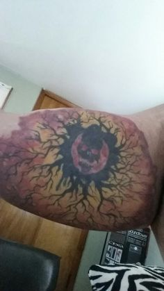 1000 images about gears of war tattoo on pinterest for Gears of war logo tattoo