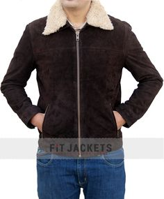 Make your Winter Season special to get up a different look, try this Walking Dead Rick Grimes Jacket. Order one now!!!  #WalkingDead #RickGrimes #AndrewLincoln #geek #cheezburger #geektyrant #geekcheezburger #Cosplay #Celebrity #Fashion #Shopping #Sexy #Hot #Stylish #MensOutfit #MensWear #Sale #MensFashion #MensJackets