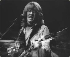 Jefferson Airplane: The Official Website » Paul Kantner