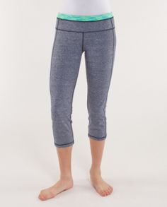 girls cropped pants  leggings | ivivva athletica