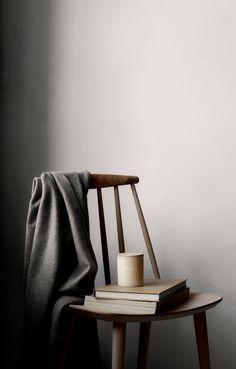 Scandinavian Style Home, Scandinavian Interior, Minimalist Scandinavian, Minimalist Photography, Interior Photography, Product Photography, Slow Living, Still Life Photography, Scented Candles