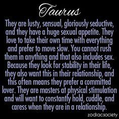 cute sexy taurus zodiac women ladies t shirt Sun In Taurus, Taurus Woman, Taurus And Gemini, Taurus Man In Love, Astrology Taurus, Zodiac Signs Taurus, Zodiac Sign Facts, Astrology Compatibility, Taurus Relationships
