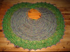 Img_6258_small2 Syringa, Shawls, Rugs, Projects, Home Decor, Farmhouse Rugs, Log Projects, Blue Prints, Decoration Home