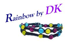 duneka.com - pulsera - bracelets