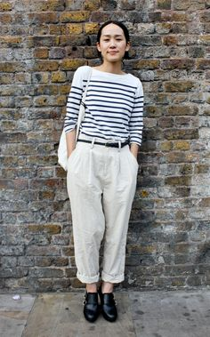 Tomboy-Style-Milan-London-Hong-Kong-Tokyo-New-York-201212120261