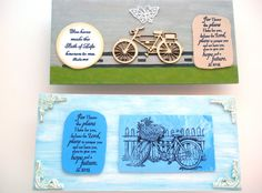 Verse Art Plaque. For I know the plans I have for you by WordofGod, $17.50