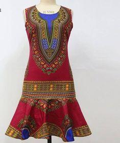Women Indian Short Kurti 3//4 sleeeves Haut Tunique Kurta Robe Chemise Mi 522 Marron
