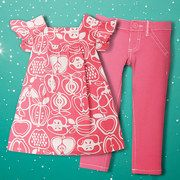 Take a look at the Sprockets event on #zulily today! http://www.zulily.com/invite/mwilkins1670