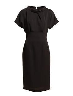 Stella Nova Evening Dress
