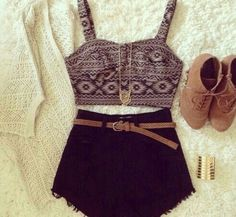 Clothes. Outfit. Fashion Teen fashion Cute Dress! Clothes Casual Outift for • teens • movies • girls • women •. summer • fall • spring • winter • outfit ideas • dates • school • parties mint cute sexy ethnic skirt
