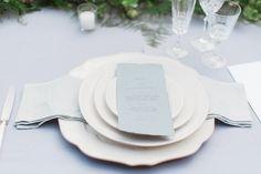 Fulham Palace Wedding Inspiration Shoot, with Emma Pilkington