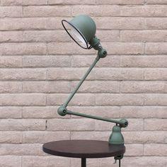 Jielde - desk lamp