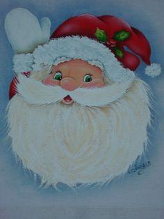 Pano de copa com temas natalinos, com barrado em tecido de tricoline.