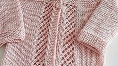 Baby Boy Knitting Patterns, Pullover, Boys, Sweaters, Fashion, Baby Boys, Moda, Fashion Styles, Sweater
