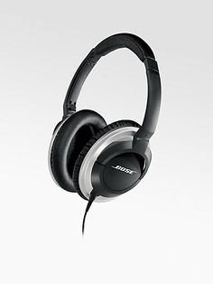 Bose - AE2 Around-Ear Headphones - Saks.com
