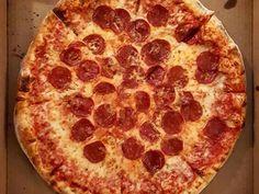 Boston's Best Pizza - Eater Boston