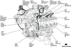 New 2010 Ford F150 Interior Fuse Box Diagram https