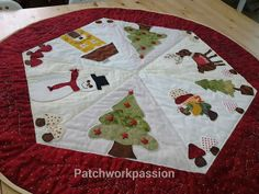 PATCHWORKPASSION