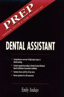 Dental Assistant world help reviews