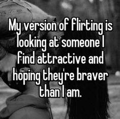 flirting meme chilling quotes for women quotes