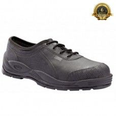 Acme Alter Ego Safety Shoes, Steel Toe