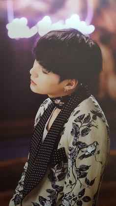 He's so beautiful ❤