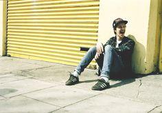 Jamie T Zayn Malik, Music Videos, Hipster, Content, My Love, Pretty, Musicians, Aesthetics, Nice