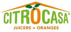 Information about Citrus Juicing   Commercial Orange Juicer   CitrusAmerica