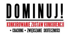 Siła wDupieMania - Marketing na sterydach Coaching, Company Logo, Branding, Logos, Training, Brand Management, Logo, Identity Branding