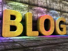 Bloggen ist in denn letzten Jahren immer populärer geworden und viele Menschen wollen mit dem Bloggen Geld verdienen oder so gar davon leben können. Aber – nur die wenigstens schaffen das! Hier bekommst du ein paar Tipps wie du diesem Ziel etwas näher kommst.