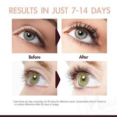 Maia Eyelash Extension Serum- Eyelash Growth Serum For Fuller, Longer, Thicker and Stronger Lashes, Enhances the Appearance Of Natural Lash Growth and Regrowth. In Stock. Perfect Image, Perfect Photo, Love Photos, Cool Pictures, Eyelash Growth Serum, Natural Lashes, Woman Style, Eyelash Extensions, Eyelashes
