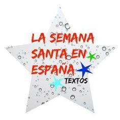ESPAÑOL EXTRANJEROS. Victoria Monera.: B1. LA SEMANA SANTA EN ESPAÑA.